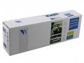 Тонер-картридж NV Print Panasonic KX-FAT92A для Panasonic KX MB263 | MB263ru | MB763 | MB763ru | MB773 | MB773ru.
