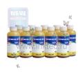 Чернила InkTec H1061-100MY для HP CH561WA (61/ 301/ 122/ 862), CH563WA (61XL/ 301XL/ 122XL/ 862XL) 100мл желтый