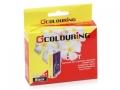 Картридж Colouring CG-1284 Yellow пигмент для принтеров Epson S22/SX125/SX130/SX420W/SX425W/Office BX305F/BX305FW