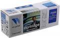 Картридж NV Print HP CE322A для HP LJ CP1525 желтый