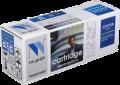 Картридж NV Print HP CE323A для HP LJ CP1525 малиновый