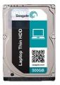 "Жесткий диск 500Gb Seagate-Samsung 7200 rpm 32mb 2.5"" SATA (ST500LM021)"
