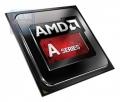 Процессор FM2 AMD A6-7400K (3500Mhz/1MB/GPU R5 with 256 shader units/65W) OEM