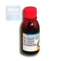 Чернила водные  MOORIM-INKO для HP 134, 135, 136 Magenta(100мл)