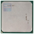 Процессор FM2 AMD A4-7300 (3800Mhz/1MB/8470D with 192 shader units/65W) OEM