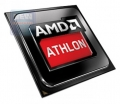 Процессор FM2 AMD Athlon II X4 860K (3700MHz/4MB/NOGPU) OEM
