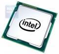 Процессор LGA-1150 Celeron G1840 (2.8/2M/GPU/53W) OEM