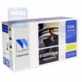 Картридж NV Print HP Q7553A для HP LJ P2014/P2015