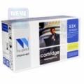 Картридж NV Print HP Q7553X для HP LJ P2014/P2015