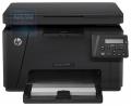 МФУ лазерное A4 HP LaserJet Pro 200 Color M176N Принтер/Копир/Сканер/ (CF547A)