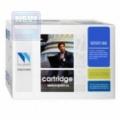 Картридж Epson S050166 NV Print (NV-S050166Bk) 6000стр для EPL-6200/6200N