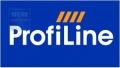 Картридж ProfiLine  Black для принтеров Epson LX/FX 1000/1050/1170/1180