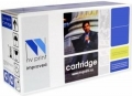 Картридж NV Print HP CF210X LJ Pro M251/M276 BLACK 2400 к