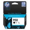 Картридж HP 950 (CN049AE) Black