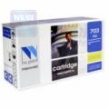 Картридж NV Print Canon 703 для Canon LBP 2900/300