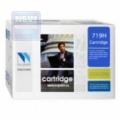 Картридж NV Print Canon 719H Совместимость с моделями: Canon i-SENSYS MF5840 | MF5880 | LBP6300dn | LBP6650dn