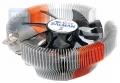 Вентилятор Zalman CNPS7000V-AlCu PWM 775/1156/AMD, 92мм вентилятор, Hydraulic подшипник, 2300rpm±10%, 26-31dBA ОЕМ