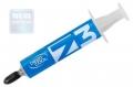 Термопаста DEEPCOOL Z3 (1.5гр.) Blister Card