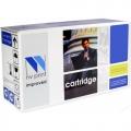 Картридж NV Print Canon 718 YELLOW для MF-8330/8350 (2900k)