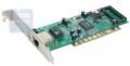 Сетевая карта D-Link DGE-528T PCI 10/100/1000 mbps