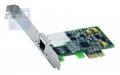 Сетевая карта D-Link DGE-560T PCI-E 100/1000