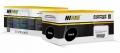 Картридж Hi-Black Kyocera TK-1120 для FS-1060/1025MFP/1125MFP (3 000стр)