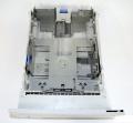 Дополнительная кассета лоток на 500 листов  с податчиком LJ Enterprise P3015 / M525 / M521 для hp. Код CE530A | CE530-69001(RM1-6279)