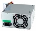 Блок питания Exegate 450W ATX-AB450, 8cm fan, 24+4pin, 2*SATA, 2*IDE