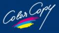 Фотобумага Revcol Color Laser A4 глянцевая 128г/м 250 листов