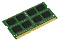 Модуль памяти SO-DDR3 8192Mb 1600MHz Kingston KVR16LS11/8 1.35v RTL