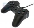 Игровой геймпад Dialog GP-A01 Action-10 кнопок, USB, черный