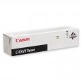Картридж-тонер Canon C-EXV7 / GPR-10 (300g) JAPAN для iR-1210 / 1230 / 1270F / 1510 / 1530