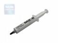 Термопаста MX-2 Thermal Compound (65 гр.) ORACO-MX20101-BL