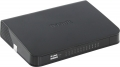 Коммутатор D-Link DES-1024A/C1A 24Port 100Mbit