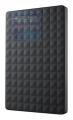 "Внешний жесткий диск 2.5"" 500Gb Seagate Expansion STEA500400 Black USB3.0"