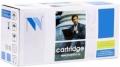 Картридж NV Print HP CF351A CYAN для HP Color LaserJet M176 Pro MFP, M177fw (CZ165A), M176n (CF547A), M177 Pro MFP