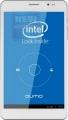 "Планшетный компьютер QUMO Altair 705i DualCore Intel Z2580/1GB/16GB/WiFi/BT/3G/GPS/7"" IPS 1920x1200/3000mAh/Android 4.2/Silver"