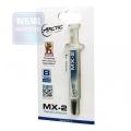 Термопаста MX-2 Thermal Compound (4 гр.) OR-MX2-AC-01