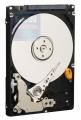 "Жесткий диск 500Gb WD 7200 rpm 32mb 2.5"" SATA (WD5000LPLX)"