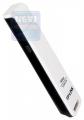 Беспроводный USB2.0 адаптер TP-Link TL-WN722N 150Мбит/с, со съемной антенной, повышенной мощности 4 дБи