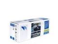 Картридж NV Print HP CB435A /CB436A/CE285A/Canon 725
