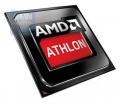 Процессор FM2 AMD Athlon II X4 840 (3100MHz/4MB/NOGPU) OEM
