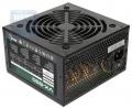 Блок питания AeroCool VX-550 550W, ATX v2.3 Haswell, fan 12cm, 450mm cable, power cord, PCI-E 6P/20+4P/4+4P/SATA x3 /MOLEX x3/FDD