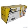 Картридж Hi-Black Kyocera TK-170 для FS-1320D/1370DN (2 500 стр)