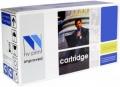 Картридж NV Print HP CF283A для HP LaserJet MFP M125, HP LaserJet MFP M127.