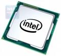 Процессор LGA-1150 Intel Pentium G3260 (3.3/3M/GPU/53W/) OEM