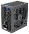 Блок питания AeroCool VX-600 600W, ATX v2.3 Haswell, fan 12cm, 450mm cable, power cord, PCI-E 6P/20+4P/4+4P/SATA x3 /MOLEX x3/FDD