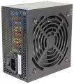 Блок питания AeroCool VX-650 650W, ATX v2.3 Haswell, fan 12cm, 450mm cable, power cord, PCI-E 6P/20+4P/4+4P/SATA x3 /MOLEX x3/FDD