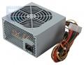 Блок питания FSP Q-Dion QD550 550W 80+