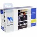 Картридж NV Print HP CE505A для HP LJ P2055